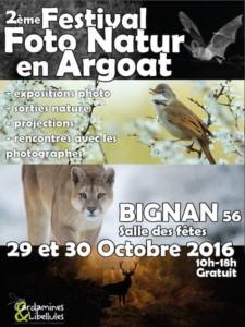 2eme-festival-foto-natur-en-argoat
