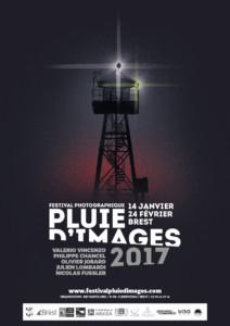 visuel-pluie-d-images-2017_jpg