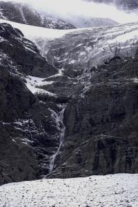 Photo du Mois 2012 05 eau 015
