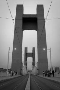 Photo du Mois 2013 04 architecture 019