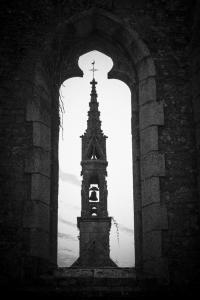 Photo du Mois 2013 04 architecture 026