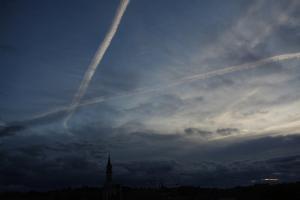 Photo du Mois 2013 05 ciel 018