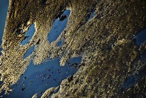Photo du Mois 2013 06 reflets 005