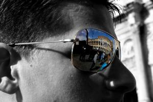 Photo du Mois 2013 06 reflets 025