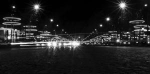 Photo du Mois 2014 01 eclairage urbain 015