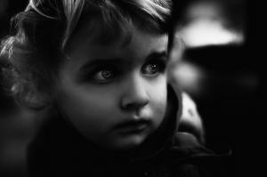 Photo du Mois 2014 03 noir et blanc 009