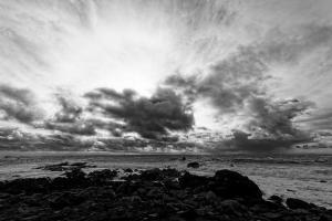 Photo du Mois 2014 03 noir et blanc 018