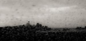 Photo du Mois 2014 03 noir et blanc 030