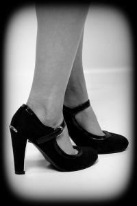 Photo du Mois 2015 04 chaussures 004