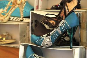 Photo du Mois 2015 04 chaussures 010