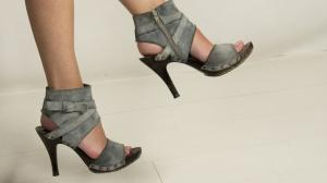 Photo du Mois 2015 04 chaussures 014