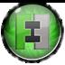 Focale Iroise Elorn Logo