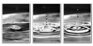 Photo du Mois 2012 05 eau 007