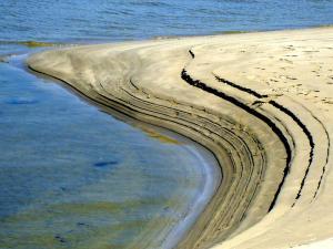 Photo du Mois 2012 05 eau 009