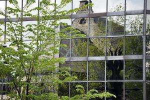 Photo du Mois 2013 04 architecture 006
