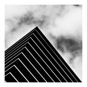 Photo du Mois 2013 04 architecture 008