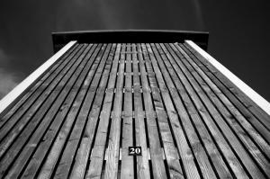 Photo du mois 2013 architecture