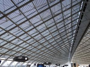 Photo du Mois 2013 04 architecture 031