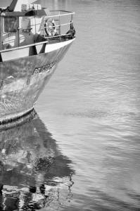 Photo du Mois 2013 06 reflets 017