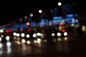 Photo du Mois 2014 01 eclairage urbain 014