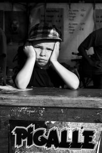Photo du Mois 2014 03 noir et blanc 006