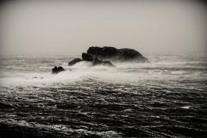 Photo du Mois 2014 03 noir et blanc 019
