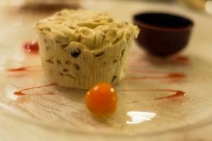 Photo du Mois 2015 02 gastronomie 005